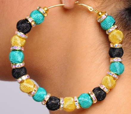 Shop_Hype_Miss_Jamaica_Hoops_Earrings_Mayara