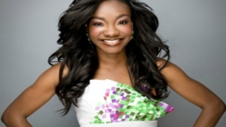 Mfon Essiet, Miss Black Florida USA 2012, Road To The Crown