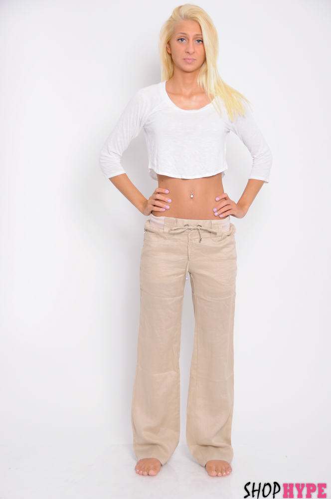 ShopHype_Linen_Pants_Tan_Ashley_Segota4