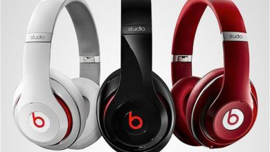 Beats Electronics Buys Out HTC