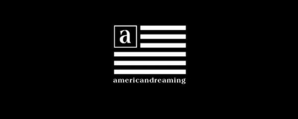 American Dreaming Magazine