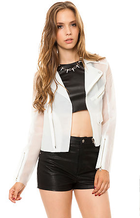 Fashion Blazers Karmaloop