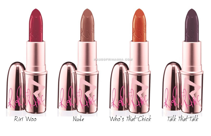 riri-mac-lipsticks