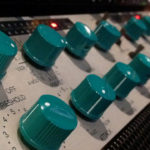 Audio Engineers