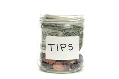 Money Tips