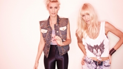 Don't Miss the Nervo Twins at WMC