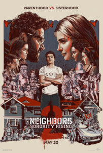 neighbors-2-sorority-rising-NB2_CMP210_RGB_0309_5SM_rgb