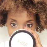 Transition To Natural Hair