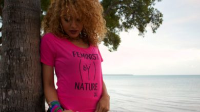 FEMINISTA Collection