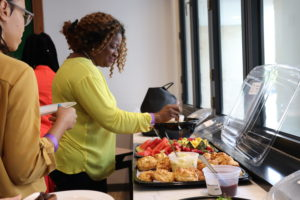 WerkItMoms-WhiskCatering-Brunch&Learn