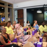 WerkItMoms-Brunch-n-Learn-nerissa-irving