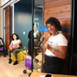 WerkItMoms-Brunch-n-Learn-nerissa-irving-macielle-betances