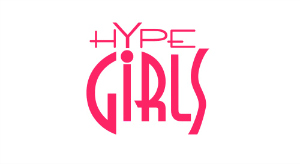 HypeGirls
